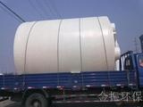 PE-15吨耐酸碱储罐