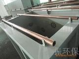 电镀槽电镀设备