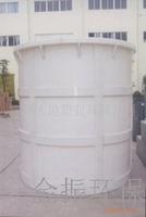 耐腐蚀PP贮罐