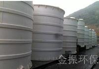 塑料板材加工搅拌桶