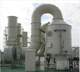 优质PP酸雾净化塔/废气处理塔